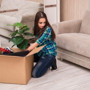 How to 5 วิธีแต่งบ้านให้ประหยัดพลังงาน